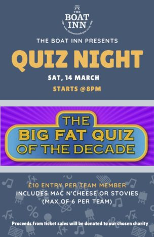 quiz_night_q1_2020